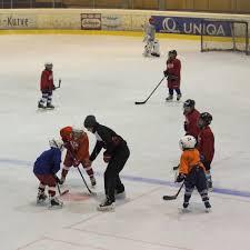k auml rntner eishockeyverband news special skills grandios noch ein grandioser erfolg in diesem jahr