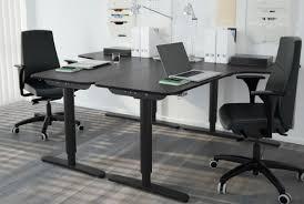 glass office desk ikea. Ikea Office Desk . Cool Glass