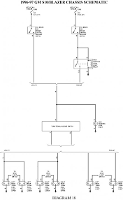 pictures 2001 chevy blazer engine diagram 2000 wiring schematic l unique of 2001 chevy blazer engine diagram repair guides wiring diagrams autozone com 0996b43f80232a64