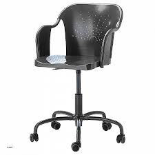 ikea office chairs australia white. Perfect Chairs Bedroom Wonderful Fice Chairs Dublin Best Turquoise Chair Ikea Reviews  Australia Ergonomic Usa Dubai White On Office I