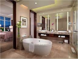 Terrific Nice Bathroom Designs Inspiring Nifty Nice Bathroom Designs Gorgeous Nice Bathroom Designs