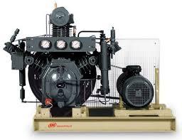 ingersoll rand air compressor 185 parts diagram ingersoll ingersoll rand 185 wiring diagram wirdig on ingersoll rand air compressor 185 parts diagram