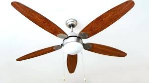 large outdoor ceiling fans led for high ceilings australia