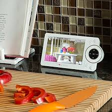 baby room monitors. Interesting Baby What You Would Love About The Project Nursery 5u2033 HD Baby Monitor System And Room Monitors