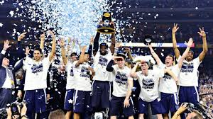 villanova basketball the greatest championship game ever  villanova basketball 2016 the greatest championship game ever played