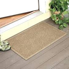 door mats target front doors large outdoor door mats decorative outdoor mats door mats target indoor
