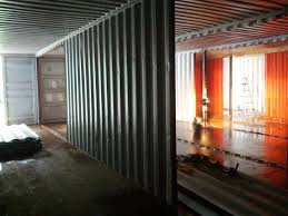 Diy Container Home Shipping Container Home Builders Flotsamus