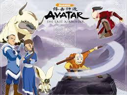 mundie kids children s book review blog movie review avatar the movie review avatar the last airbender