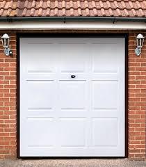 garage door repair san antonioAbout Us  Tyler  Tommy Garage Door Repair  210 8995005