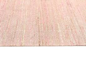blush pink sheepskin rug uk hemp