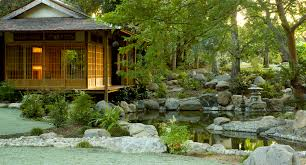 Small Picture Japanese Gardens Japanese Gardening