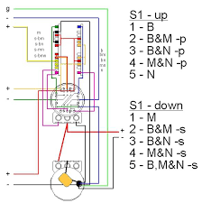 four way switch wiring diagram telecaster telecaster 4 way switch wiring diagram images way switch wiring diagram moreover telecaster deluxe wiring diagram