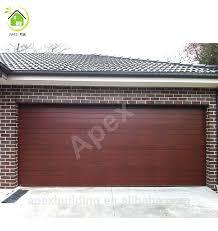 aluminum garage doors aluminum garage doors used garage doors wood garage door panels aluminum garage doors