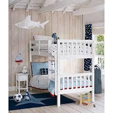 Buy little home at John Lewis Easytofit Shark Ceiling Pendant Shade Online
