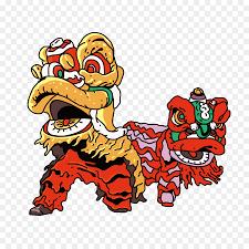 Tusindvis af nye billeder af høj kvalitet tilføjes hver dag. Chinese New Year Lion Dance Cartoon Png Download 1200 1200 Free Transparent Lion Dance Png Download Cleanpng Kisspng