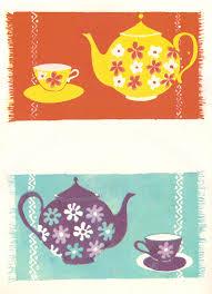 ДИДАКТИЧЕСКАЯ ИГРА КАК СРЕДСТВО СЕНСОРНОГО ВОСПИТАНИЯ  рис 3 Чайный сервиз