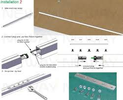 dali emergency lighting wiring diagram images led lamp non dimmable 0 1 10v dimmable dali dimmable wiring diagram