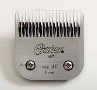 <b>Oster Cryogen</b>-<b>X ножевой блок</b> для A5, А6 №4F 9,5 мм — Товары ...