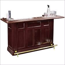 custom home bar furniture. kitchen room custom home bar furniture mini with stools small where to buy a set for 197 excellent gallery of c