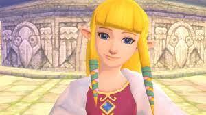 UK Charts: Zelda: Skyward Sword HD ...