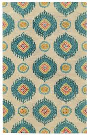 tommy bahama outdoor rugs awesome oriental weavers jamison area