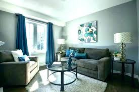 blue accent living room accent wall colors living room living room accents accent colors for gray