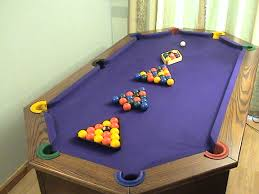 Setting Up A Pool Table General Rules Octapool Pool Table Poker Casino Leisure