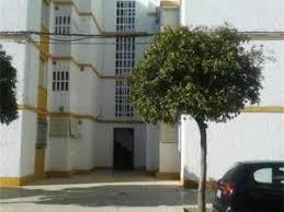 Comprar Casas En Palma Del Río  FotocasaCasas Palma Del Rio