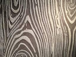 carpet texture. Artisan Collection By Kas Carpet Texture