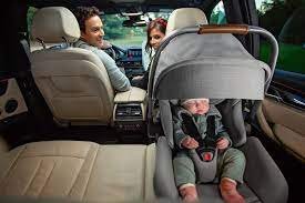 best car seats for newborn babies to