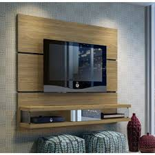 Appealing Furniture For Wall Mounted Tv 75 For Simple Design Decor with  Furniture For Wall Mounted Tv