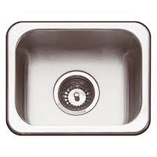 Kitchen Sink Abey Barazza Cool Abey Kitchen Sinks  Home Design IdeasAbey Kitchen Sinks