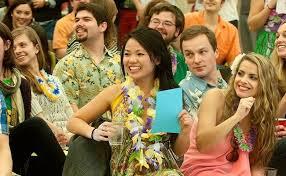 best Scholarship Stuff images on Pinterest   Graduate school
