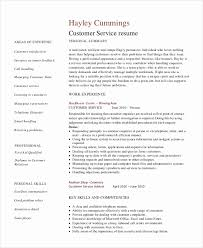 ... Healthcare Resume Samples Unique Sample Healthcare Resume 7 Examples In  Word Pdf ...