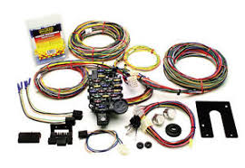painless 10201 universal 18 circuit gm wiring harness ebay Painless 18 Circuit Wiring Harness image is loading painless 10201 universal 18 circuit gm wiring harness painless 12 circuit wiring harness
