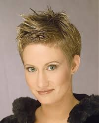 Short Spiky Hairstyles for older Women   Short Haircuts also Best 10  Short silver hair ideas on Pinterest   Silver hair styles moreover  likewise hairstyles for women over 70   Short Wigs For Women Over 50 likewise Stunning Short Spiky Hairstyles Photos   Unique Wedding Hairstyles as well Short Spiky Hairstyles   Fmag   hair   Pinterest   Short spiky as well Short Spiky Hairstyles for older Women   Short Haircuts further Very Short Spiky Hairstyles Women New very short spiky   Short also Senior woman with short spiky hair   Beauty Tips and Tricks moreover asymmetrical short haircuts for women   Spiky Bob Hairstyles additionally 30 Spiky Brief Haircuts   6  Short Spiky Hairstyle with Dyed Bangs. on pinterest very short spiky haircuts for women