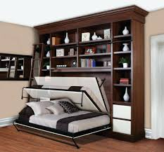 Exceptional Great Remarkable Top Small Bedroom Storage Ideas Low Cost Home Great  Remarkable Top Small Bedroom Storage Ideas Low Cost Home Designs Clothes  For Full Best ...