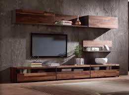 modern wood tv stands captivating trendy tv units best inspiration home design