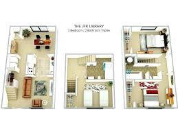 2 Bedroom Apartments For Rent In Boston Custom Decorating Design