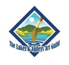 Image result for masquerade art auction and fundraiser lakes and valleys