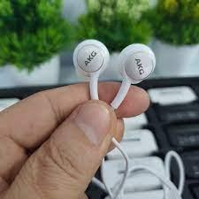 Tai Nghe AKG Samsung Note 20, Note 20 Ultra/5G Chính Hãng, Mã GH59-15252,  Bảo Hành 12 Tháng, Âm Nhạc Đỉnh Cao