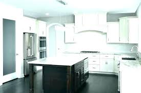 kitchen cabinets with frosted glass doors white cabinet cupboards