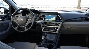 hyundai sonata 2015 interior. when will 2015 hyundai sonata review be released interior