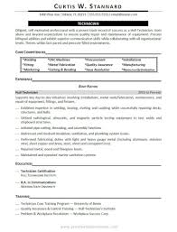Qa Resume Sample Entry Level Entry Level Qa Tester Resumeles Templates Manual Test Engineer 1