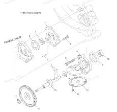 Nz500 wiring diagram nos engine diagram wireing diagram for a 1999