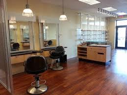 beauty salon lighting. Salon Lighting Beauty R