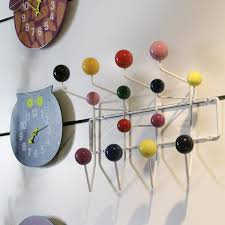 Vitra Coat Rack Shocking Ideas Eames Hang It All Coat Rack Vitra Architecture Options 36