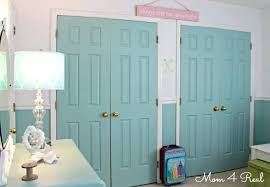 plain white bedroom door. Painting Bedroom Doors Plain White Door For Inspiration Ideas Cottage .
