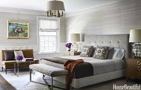 bedroom decorating ides. 100 Stylish Bedroom Decorating Ideas Design Tips For Modern Bedrooms Ides I