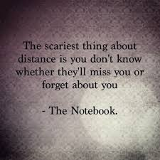Missing Someone Quotes Enchanting Quotes About Missing Someone SayingImages